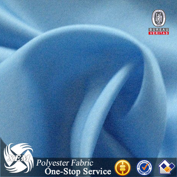 cheap satin pajamas fabric for sale online silk fabric suppliers uk