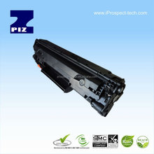 Hot sale laser full Compatible toner cartridge CE285A for HP LaserJet Pro P1102/P1102w/M1130/M1132/M1212nf/M1217nfw hp printe