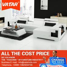 VATAR wholesale furniture design antique reproduction french furniture
