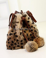 2015 new mk ostrich bags handbags fashion ladies handbag