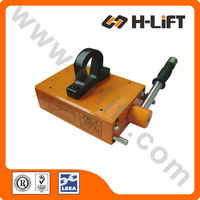 Manual Permanent Magnet Lifter (PML-D Type)