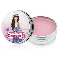 AFY Yourth Love Perfume AFY Woman Solid Perfume
