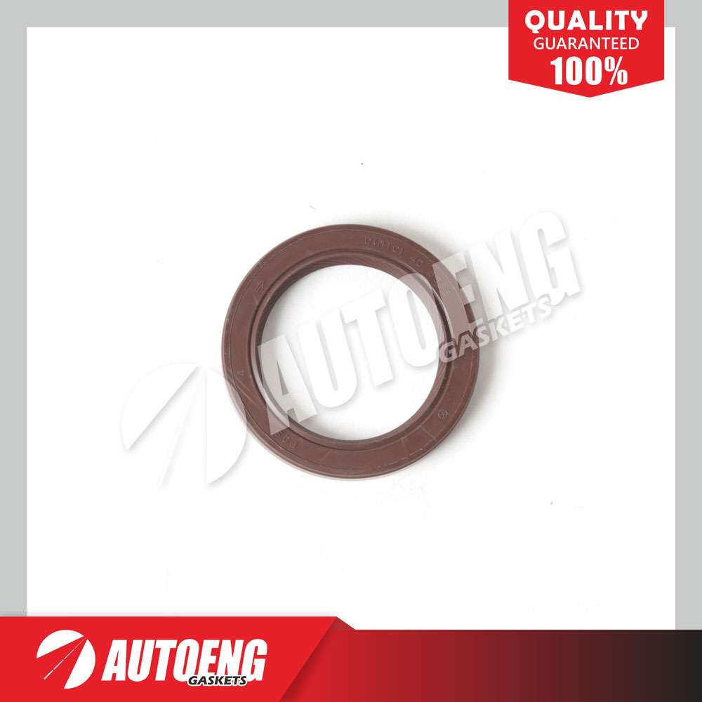 90311-40022 Oil Seal for TOYOTA 12VAL 4RUNNER PICK UP SR5 HILUX T100 3.0 (3VZE)