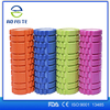 Aofeite Fintness Yoga EVA Foam Roller Customized Logo with 14*33cm Rubber Foam Roller