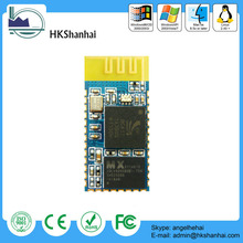 Competitive price HHW-U2H-S10 serial bluetooth keyboard module