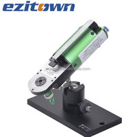 YJQ-W7Q-BM2 Pneumatic crimping machine Crimping tool M22520/1-07 wa22p crimping of wires and contacts