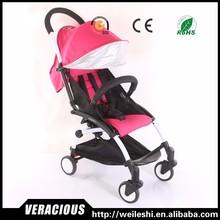 Factory price children bike newest capella with low price