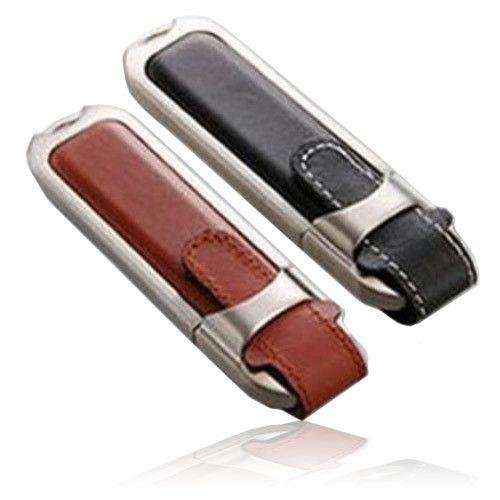 New premium noblest and honourable leather usb 3.0 pen drive,usb flash drive wholesale in dubai