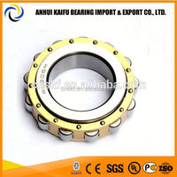 High precision Cylindrical Roller bearing RN206