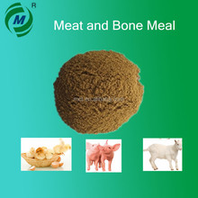 Meat and Bone Meal MBM Feed Additive for chicken, pig, sheep fish