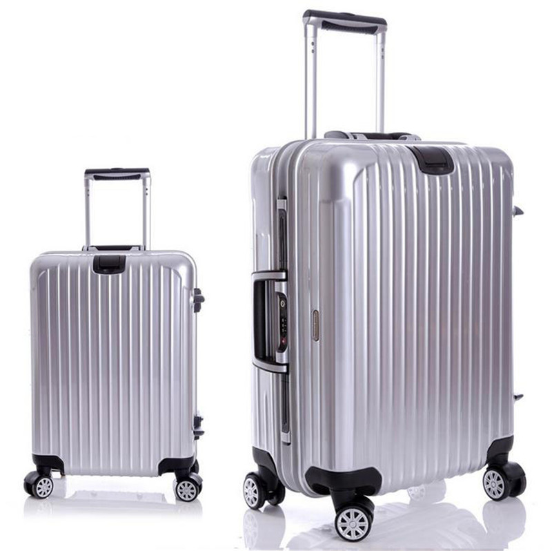 Cheap Best Travel Suitcase For Business, find Best Travel Suitcase ...