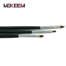 Durable And High Quality Nail Art Brush