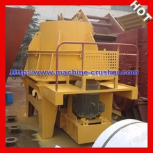 High Quality Rock-on-Rock Sand Maker for Natural Stone Crushing