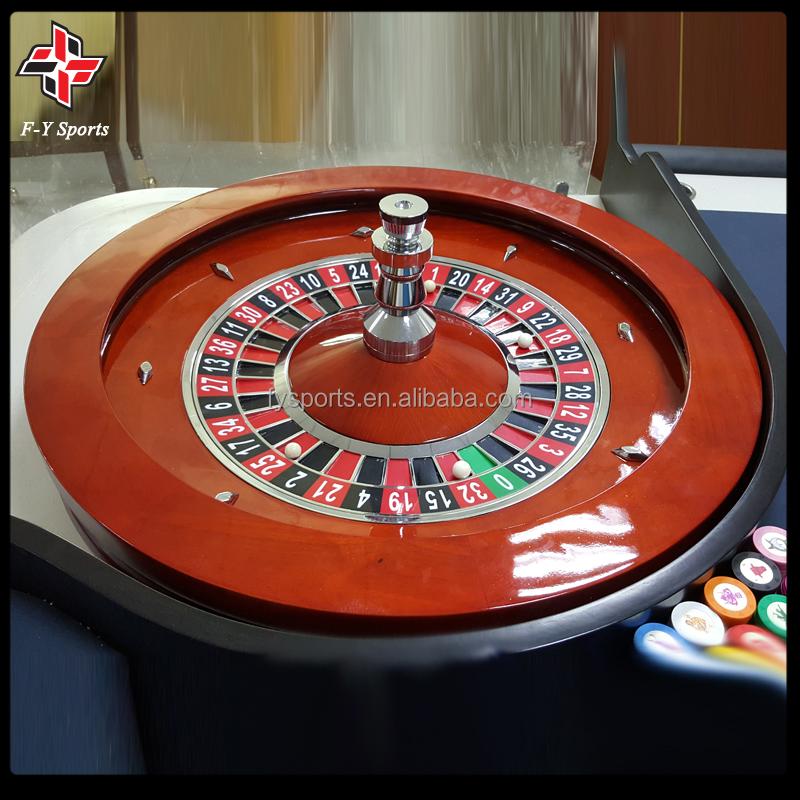 tsena-ruletki-dlya-kazino