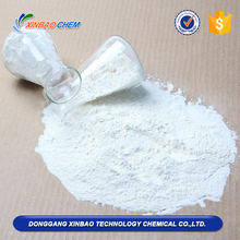 purified chemical use sodium ethoxide price industrial grade ethanol for cosmetic