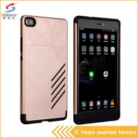 Latest high quality low moq new arrival cell phone case for huawei ascend g620s