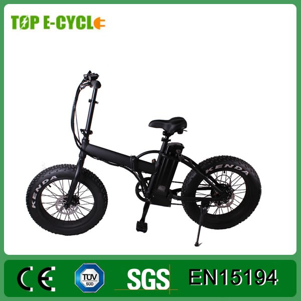 TOP/OEM newest 36V10Ah lithium electric dirt bike for kids