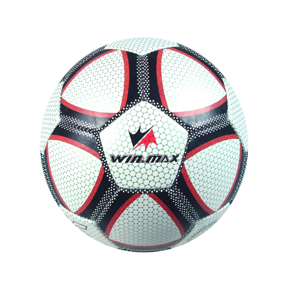 Winmax official size 5 soccer <strong>balls</strong> for sale