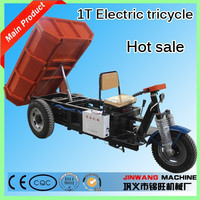 motorized tricycle/electric motorized tricycle/three wheel motorized tricycle on sale