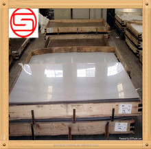 Stainless steel coil or sheet 2B,BA,8K,6K,Mirror Finished,No1,No2,No4,Hair Line with PVC