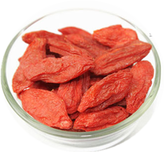 Manufacturer supply Organic goji berry powder cream extract