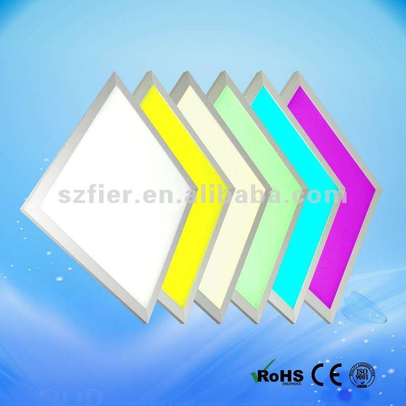 hot sell top 10 300w led panel led grow light manufactrer