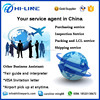 product quality inspection service china buying agent taobao selling agent