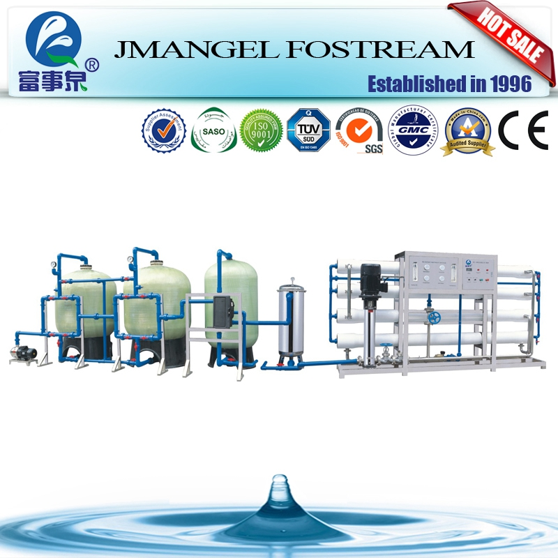 China portable filling machine/drinking water filling machine/bottle portable water manufacturer