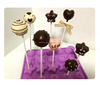 /product-gs/20-holes-silicone-cake-mould-lollipop-mould-heart-star-shape-lolly-mould-60414033184.html