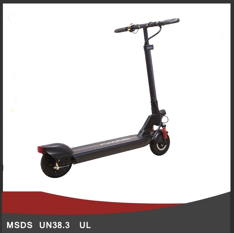 WINboard scooter long distance two wheel scooter stand up <strong>electric</strong>