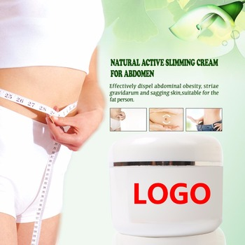 BZ05 side effects of best 3days stomach calf muscles leg arm fat loss body massage private label belly removal Slimming cream