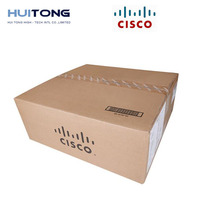 Cisco 8 PoE 24 Port 10/100 with Gigabit Switch WS-C2960-24LT-L