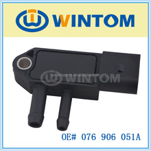 Anti-Collision Car Parking Sensor System With OEM 076 906 051A