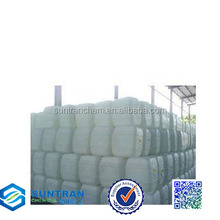 Health food high quality and proper price lactic acid in alibaba of china (cas:50-21-5)