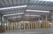 Relialbe local warehouse service in china