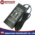 hot sales adapter factory outlet laptop ac/dc power supply 12v 4a