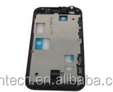 Replacement LCD FRAME HOUSING For HTC Incredible S G11 S710e