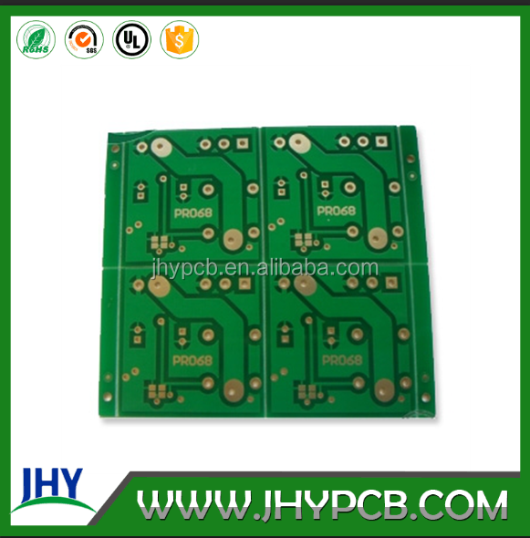 android tablet pcb circuit board, tablet pcb motherboard