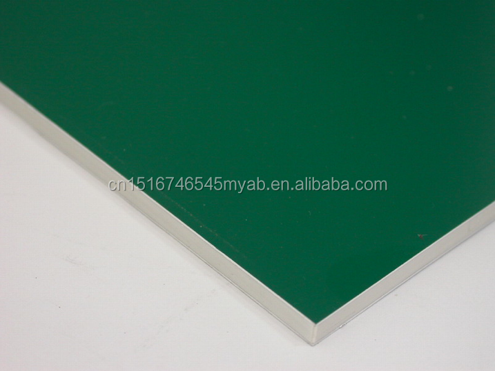 Heat resistant interior wall cladding panel manufacturer