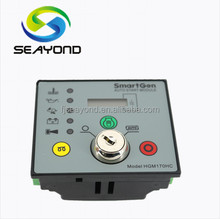 Seayond HGM170HC Genset Control Module Automatic Control Panel For Generator