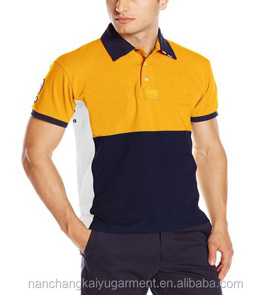 Polo shirt fabric color combination polo shirt 100 for Polo shirt color combination