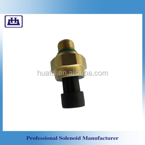 High Performance Oil Pressure Sensor 4921501 for <strong>Cummins</strong> <strong>N14</strong>/G14/G855