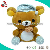 plush soft toy animal buy teddy bear from china