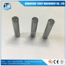 8*38 mm bearing needle rollers pin