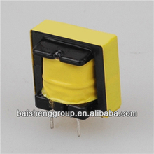 Choke coil, used in saving lamp , ELQ-68(EE)