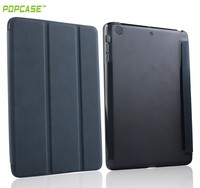 wholesale product case for ipad mini 3 case