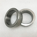 high quality Various tungsten carbide sealing ring
