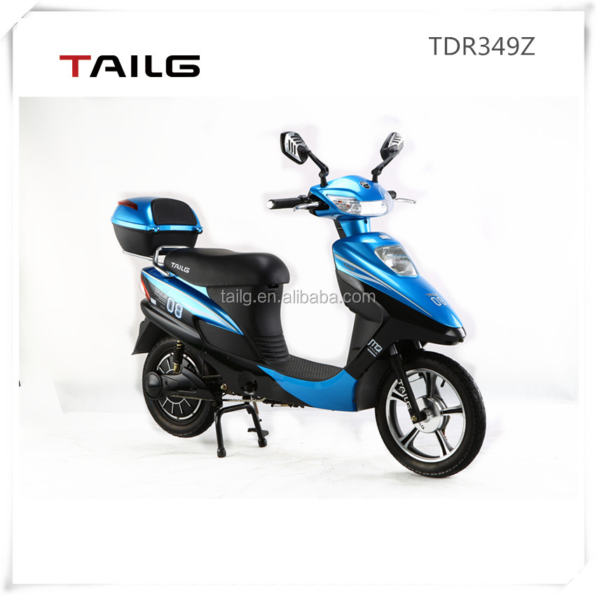 Tailg Cheap Off Road Motorized Bicycle Electric Bike Buy