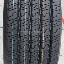 Hot Sale light truck tyre 6.50x16 for sale