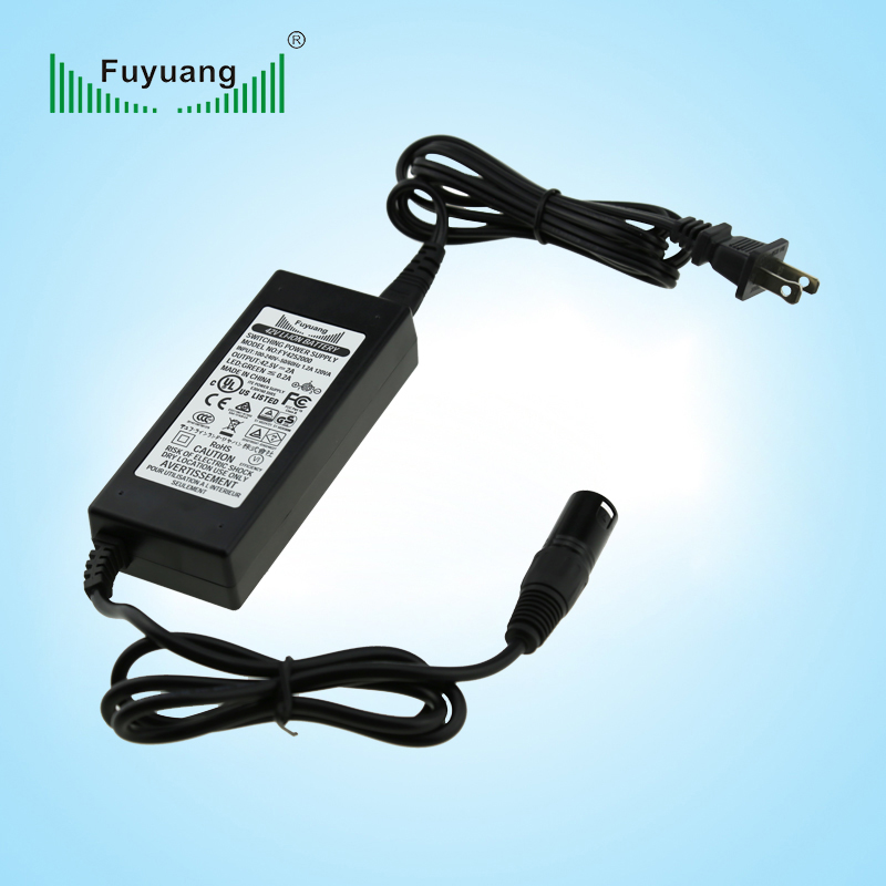 220V to 12V Strip Step Down Power Supply Module Converter 5a power adapter